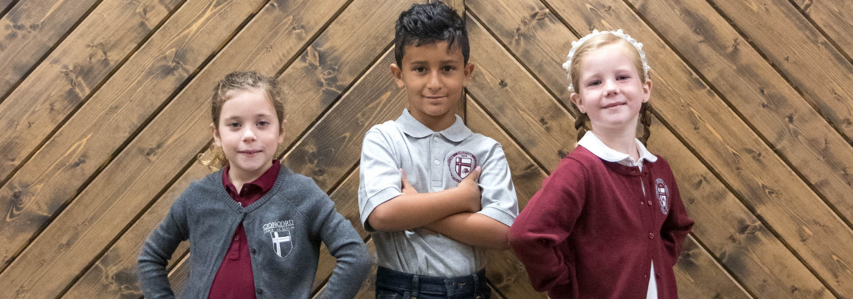 https://www.concordchristianschool.org/banner60_2.png