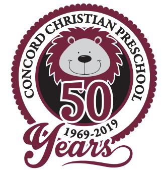 Concord Christian Preschool