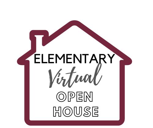 Elementary Open House