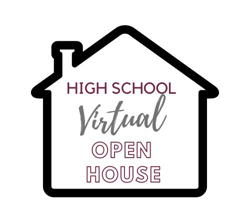 High School Open House