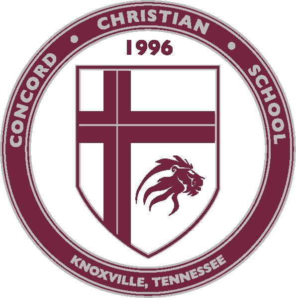 Concord Christian School