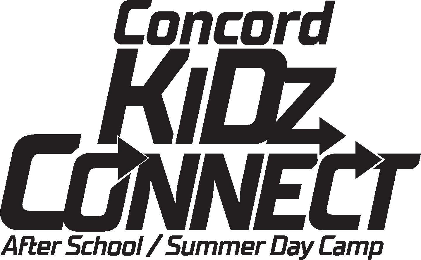 KidzConnect Afterschool Daycamp